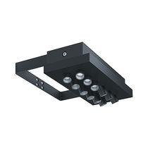 IP66-Scheinwerfer / IP68 / LED / für öffentliche Bereiche