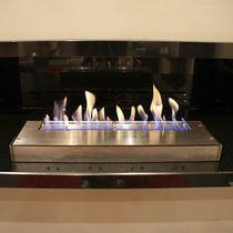 Bioethanol-Kamin / modern / offene Feuerstellen / für Ecken
