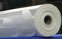 Polyethylen-Dampfsperre / für Dächer