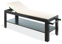 Fixe Massageliege GEA DIVA GROUP SRL