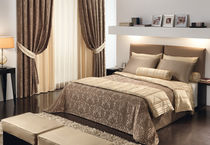 klassisches Hotelzimmer  Foresti Home Collection Group srl