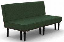 modernes Schlafsofa  Duffy London