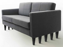 modernes Sofa MILLI  Duffy London