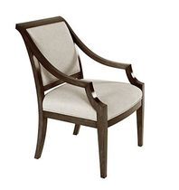 Sessel im Régence-Stil REGENCY Michael Trayler Designs ltd.