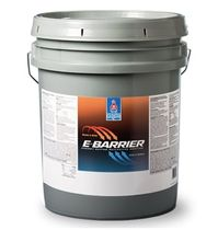 wärmereflektierende Farbe E-BARRIER® REFLECTIVE COATING  Sherwin-Williams