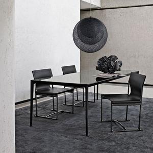 marmor tische - alle hersteller aus architektur und design - videos, Esszimmer dekoo