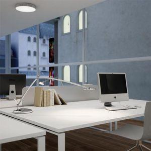 Burolampe Alle Hersteller Aus Architektur Und Design Videos