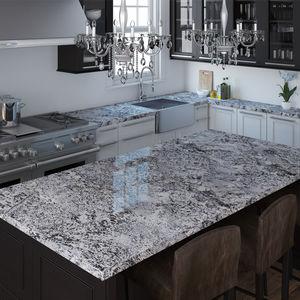 Granitarbeitsplatte Alle Hersteller Aus Architektur Und Design