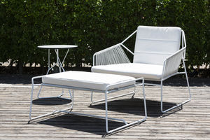 Outdoor Möbel,Serviertisch für den Garten - alle Hersteller aus ...