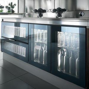 Getränkekühlschränke, Getränkekühlschränke - alle Hersteller aus ...   {Getränkekühlschränke 88}