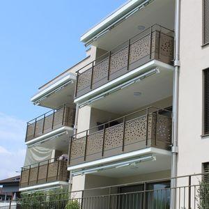 Platten Balkon Alle Hersteller Aus Architektur Und Design Videos