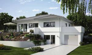 Häuser mit Walmdächer - alle Hersteller aus Architektur und Design