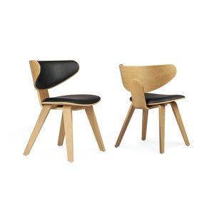 moderner stuhl modernes stuhl alle hersteller aus architektur und design videos seite 4