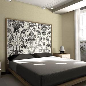 Stoff-Wandverkleidung - alle Hersteller aus Architektur und Design ...