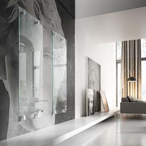Strahlungsheizkorper Alle Hersteller Aus Architektur Und Design