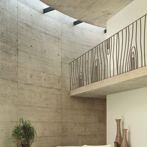 Geländer für Terrassen - alle Hersteller aus Architektur und Design ...