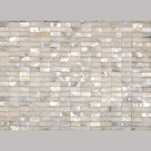 mosaik kunst bisazza verkleidung, mosaikfliese - alle hersteller aus architektur und design - videos, Design ideen