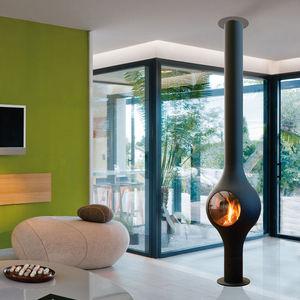 Moderne Kaminofen moderner kaminofen alle hersteller aus architektur und design