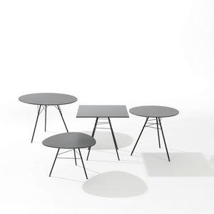 Dreieckiger Tisch Alle Hersteller Aus Architektur Und Design Videos