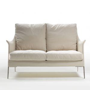 Sofa Für öffentliche Einrichtungen   Alle Hersteller Aus Architektur Und  Design   Videos