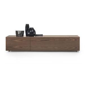Staumöbel,Modernes Stauraum-Mobiliar - alle Hersteller aus ...