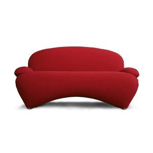 Gelbes Sofa - alle Hersteller aus Architektur und Design - Videos ...