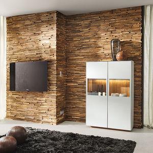 Holz Wandverkleidung holz wandverkleidung alle hersteller aus architektur und design