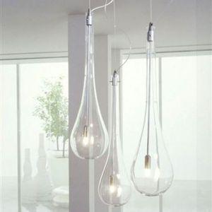 Lampe für Badezimmer - alle Hersteller aus Architektur und Design ...
