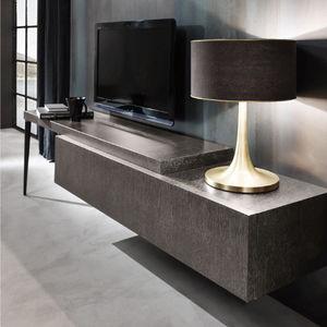 Fernsehmöbel, TV-Möbel - alle Hersteller aus Architektur und Design ...