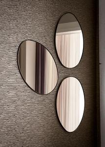 Klassische Spiegel klassischer spiegel alle hersteller aus architektur und design
