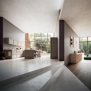 Massivholzküchen hersteller  Massivholzküche - alle Hersteller aus Architektur und Design - Videos