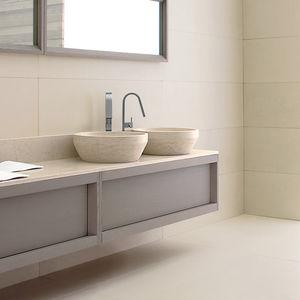 Waschbecken, Waschbecken - alle Hersteller aus Architektur und ...