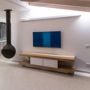 Modernes Sideboard, Moderne Buffet - alle Hersteller aus ...