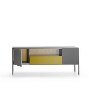 Blech Sideboard Alle Hersteller Aus Architektur Und Design