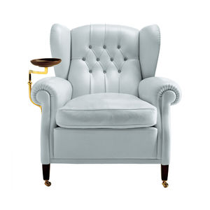 Rote Sessel POLTRONA FRAU - Alle Produkte auf ArchiExpo