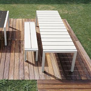 Gartentisch Alle Hersteller Aus Architektur Und Design Videos