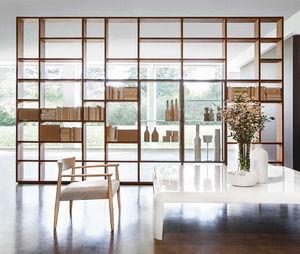 Bücherregal Design regal alle hersteller aus architektur und design