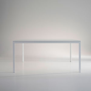 Tisch Aus Corian Alle Hersteller Aus Architektur Und Design Videos