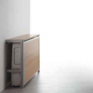 Schrankbett Alle Hersteller Aus Architektur Und Design Videos