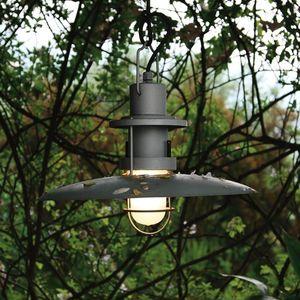 Industriedesign Lampe Alle Hersteller Aus Architektur Und Design
