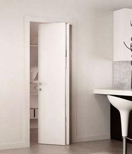Ziehharmonika türen  Faltbare Tür - alle Hersteller aus Architektur und Design - Videos ...