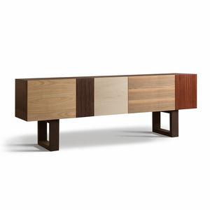Kirschbaum Sideboard kirschbaum sideboard alle hersteller aus architektur und design