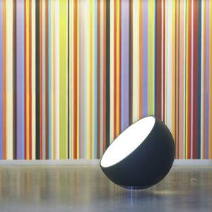 Bodenlampe Alle Hersteller Aus Architektur Und Design Videos