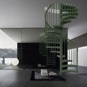 Treppen architektur design  Andere Struktur Treppe - alle Hersteller aus Architektur und ...