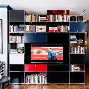 Wohnwand Alle Hersteller Aus Architektur Und Design Videos