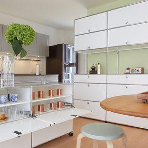 Gartenküche Schrank Alle Hersteller Aus Architektur Und Design