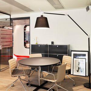 Runder Tisch, Rundtisch - alle Hersteller aus Architektur und Design ...