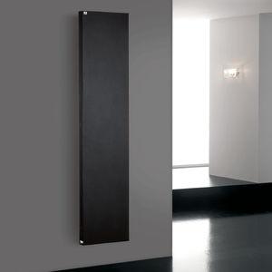 elektrische heizkörper - alle hersteller aus architektur und ... - Moderne Heizkorper Wohnzimmer