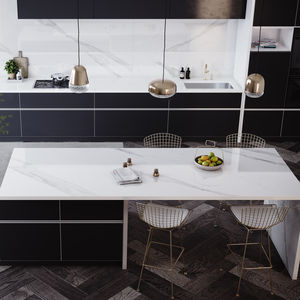 Marmor Arbeitsplatte Alle Hersteller Aus Architektur Und Design
