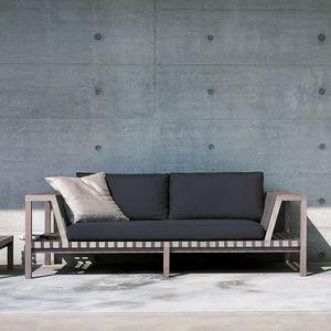 Modernes Sofa modernes sofa moderne sofa alle hersteller aus architektur und